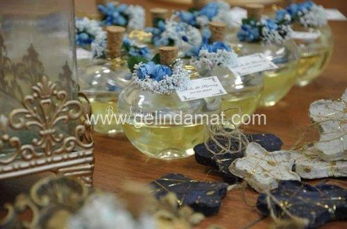 Beyaz Badem Nikah Şekerleri-Özel tasarım nikah şekerleri