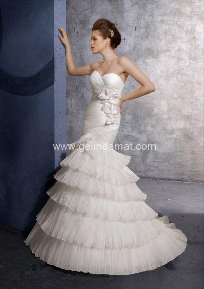 Beyaz Moda Salihli  -  Beyaz Moda Salihli_61