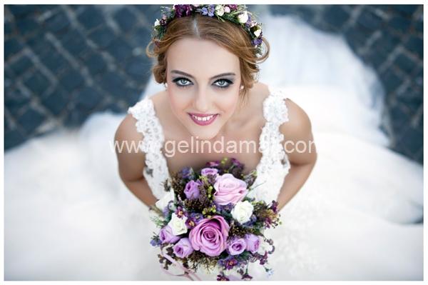 İzmir Düğün Fotoğrafçıları-Buğra Kasapbaş