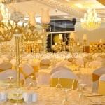 Bursa Düğün Mekanları-Bursa Taç Mahal