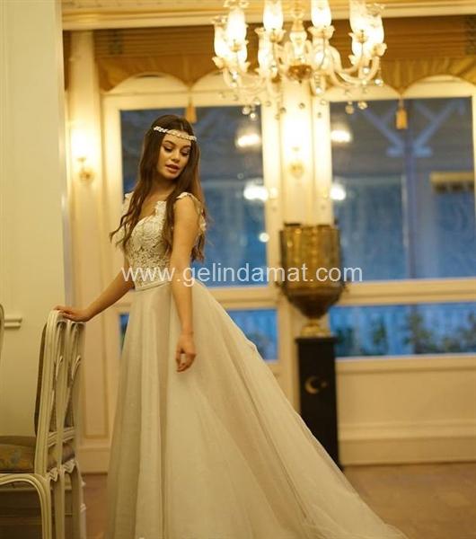 Cansu Taşçı Couture  -  Cansu Taşçı Couture_64