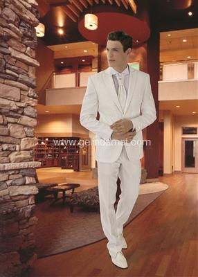 Beyaz Damatlık Modeli