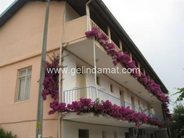 Crystal Hotels Balayı