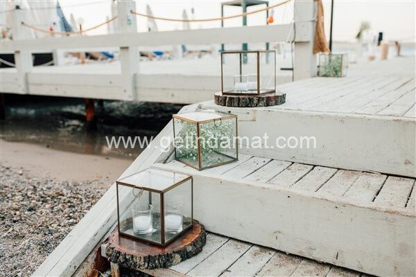 Daphnis Hotel Beach Restaurant_21