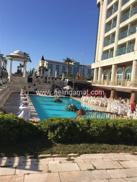 DİDİM BEACH RESORT DÜĞÜN-DİDİM BEACH RESORT DÜĞÜN_20