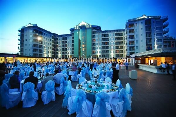 DİDİM BEACH RESORT DÜĞÜN-DİDİM BEACH RESORT DÜĞÜN_70