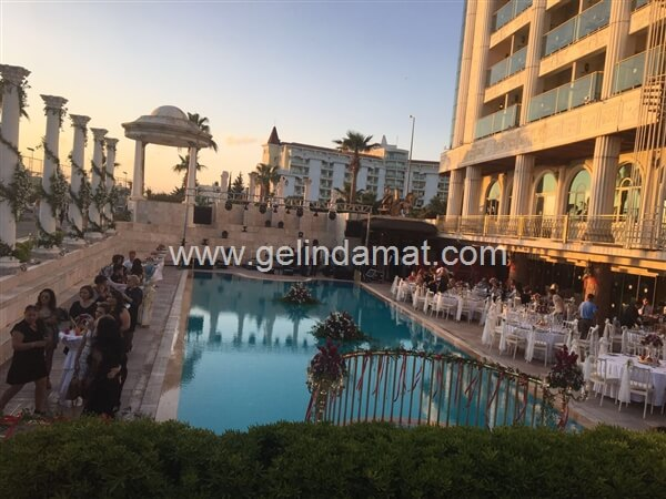 DİDİM BEACH RESORT DÜĞÜN-DİDİM BEACH RESORT DÜĞÜN_93