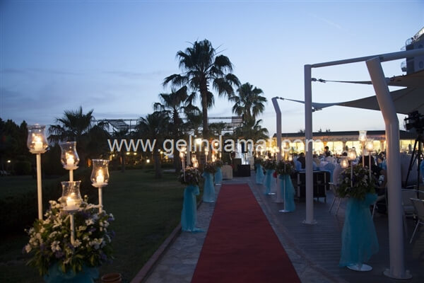 DİDİM BEACH RESORT DÜĞÜN-DİDİM BEACH RESORT DÜĞÜN_71