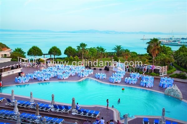 DİDİM BEACH RESORT DÜĞÜN-DİDİM BEACH RESORT DÜĞÜN_67