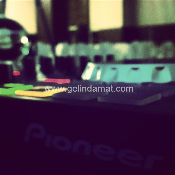 PUZZLE MÜZİK ORGANİZASYON DÜĞÜN DAVET DJ SES ISIK SİSTEMLERİ-PUZZLE MÜZİK ORGANİZASYON DÜĞÜN DAVET DJ SES ISIK SİSTEMLERİ_30