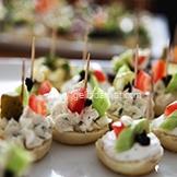 İstanbul Catering Firmaları-Doğuş Catering