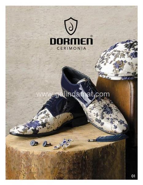 DORMEN-DORMEN
