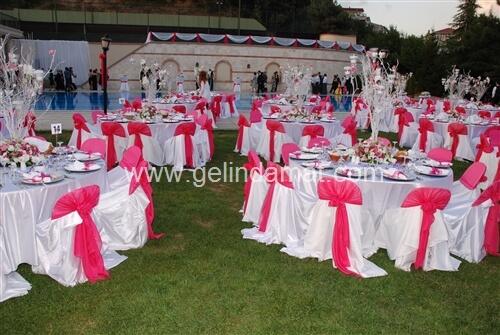 Dudo Catering-dudo catering düğünler