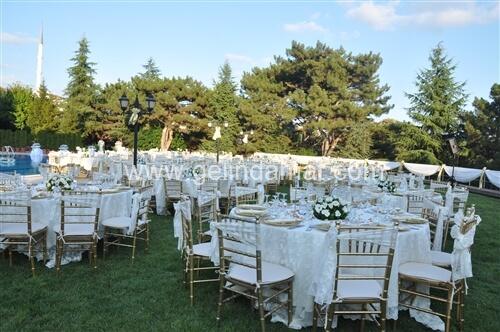 istanbul kır düğünü mekanları