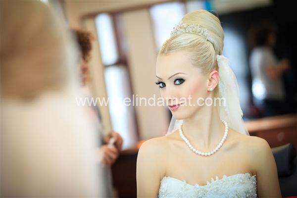 Düğün Fotoğrafçısı Ali Polat