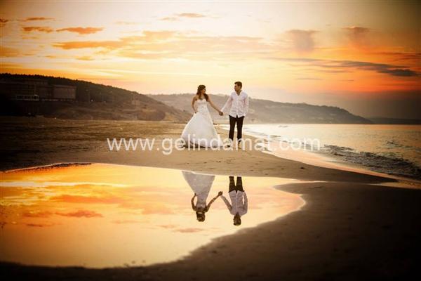 Düğün Günü Fotoğrafçısı_38