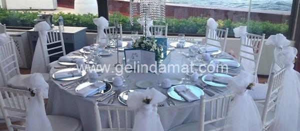 Düğün Şamdan  -  Düğün Şamdan_56