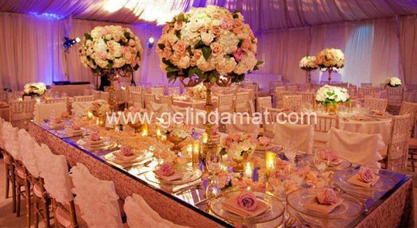 Düğün Şamdan  -  Düğün Şamdan_10