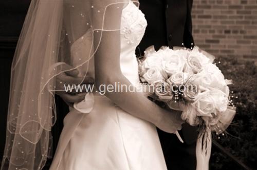 Barcelo Eresin Topkapı Düğün-otel de düğün_