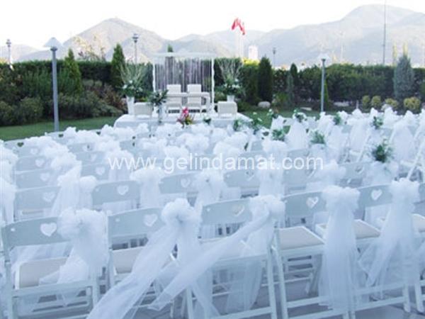 İstanbul Düğün Organizasyon-Erna Organizasyon