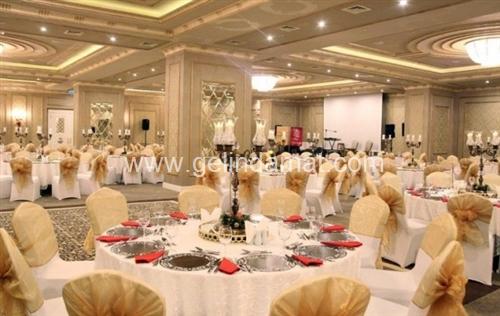 Eser Premium Düğün