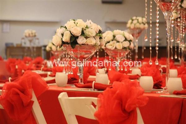 Events davet organizasyon İzmir