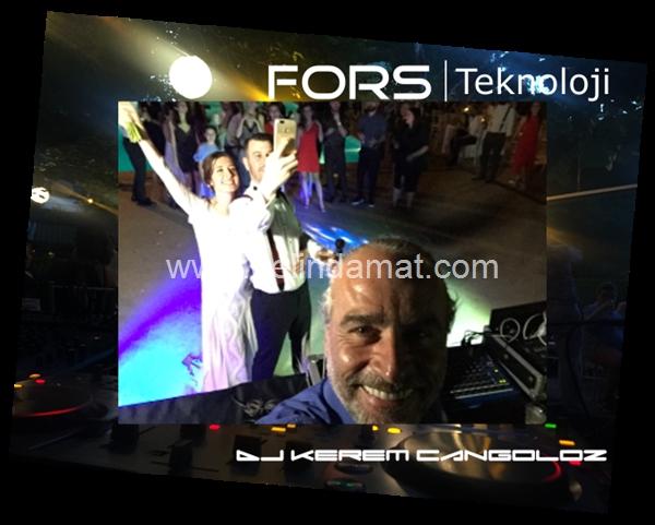 FORS Teknoloji-FORS Teknoloji_85