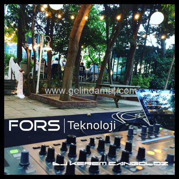 FORS Teknoloji-FORS Teknoloji_51