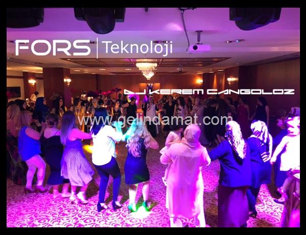 FORS Teknoloji-FORS Teknoloji_9