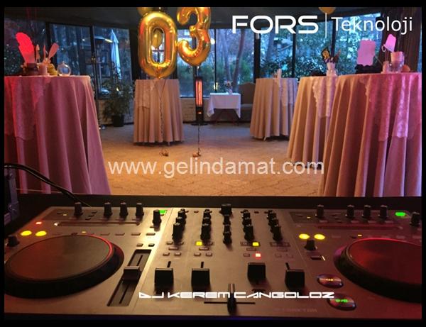 FORS Teknoloji-FORS Teknoloji_50