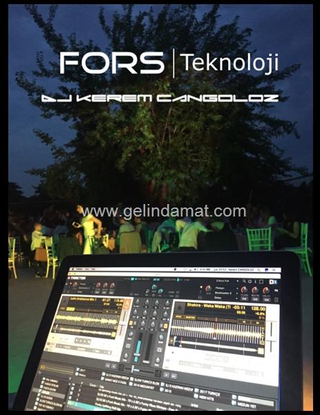 FORS Teknoloji-FORS Teknoloji_64