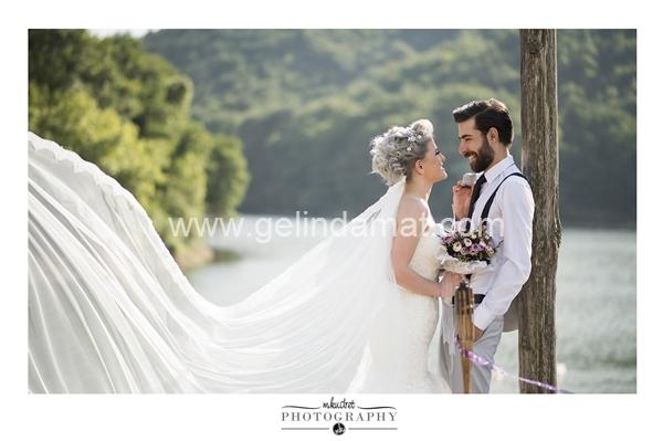 KUDRET KILIÇ PHOTOGRAPHY-Kudret Kılıç photography_11