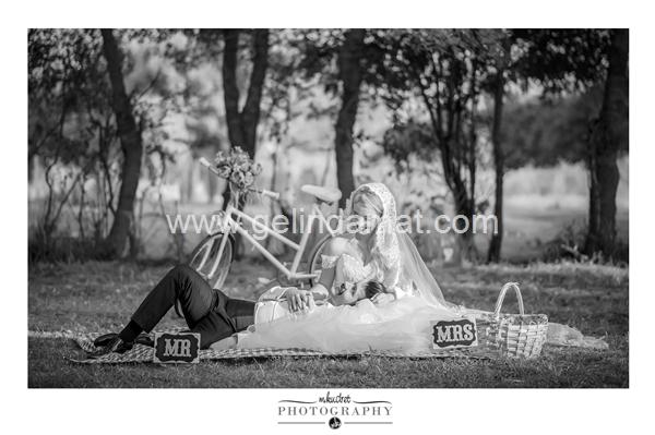 KUDRET KILIÇ PHOTOGRAPHY-Kudret Kılıç photography_7