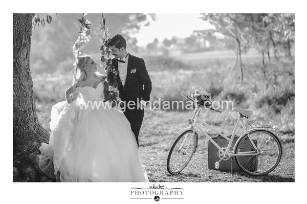 KUDRET KILIÇ PHOTOGRAPHY-Kudret Kılıç photography_40