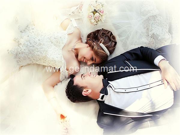 İstanbul Düğün Fotoğrafçıları-Foto Kent