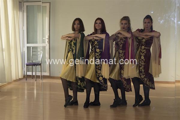 FUNDAMENTAL DANCE ACADEMY-FUNDAMENTAL DANCE ACADEMY_54
