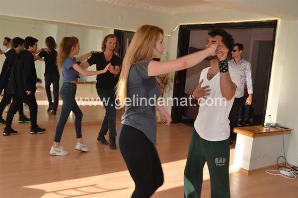 FUNDAMENTAL DANCE ACADEMY-FUNDAMENTAL DANCE ACADEMY_11