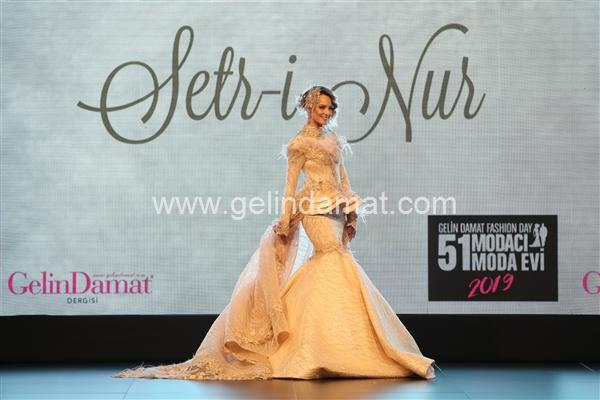Gelin Damat Fashion Day  51 Modacı 51 Modaevi-Gelin Damat Fashion Day  51 Modacı 51 Modaevi_80