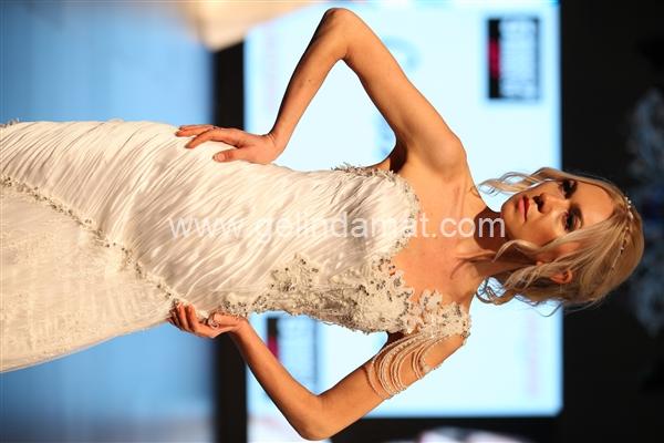 Gelin Damat Fashion Day  51 Modacı 51 Modaevi-Gelin Damat Fashion Day 2018 - 51 Modacı 51 Modaevi_9