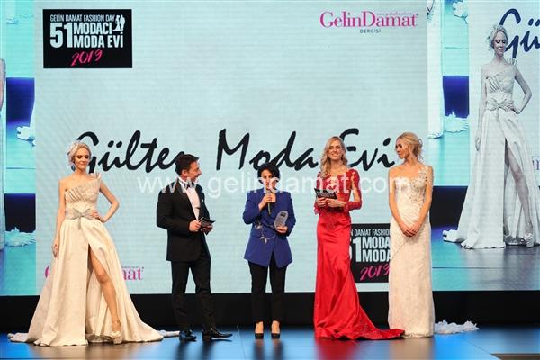 Gelin Damat Fashion Day  51 Modacı 51 Modaevi-Gelin Damat Fashion Day 2018 - 51 Modacı 51 Modaevi_92