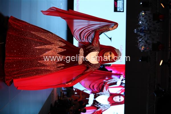 Gelin Damat Fashion Day  51 Modacı 51 Modaevi-Gelin Damat Fashion Day 2018 - 51 Modacı 51 Modaevi_45