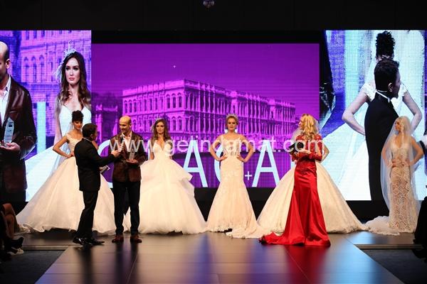 Gelin Damat Fashion Day  51 Modacı 51 Modaevi-Gelin Damat Fashion Day  51 Modacı 51 Modaevi_64
