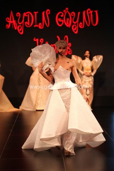 Gelin Damat Fashion Day  51 Modacı 51 Modaevi-Gelin Damat Fashion Day 2018 - 51 Modacı 51 Modaevi_14