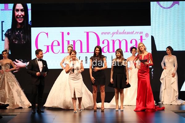 Gelin Damat Fashion Day  51 Modacı 51 Modaevi-Gelin Damat Fashion Day  51 Modacı 51 Modaevi_97