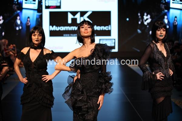 Gelin Damat Fashion Day  51 Modacı 51 Modaevi-Gelin Damat Fashion Day  51 Modacı 51 Modaevi_72