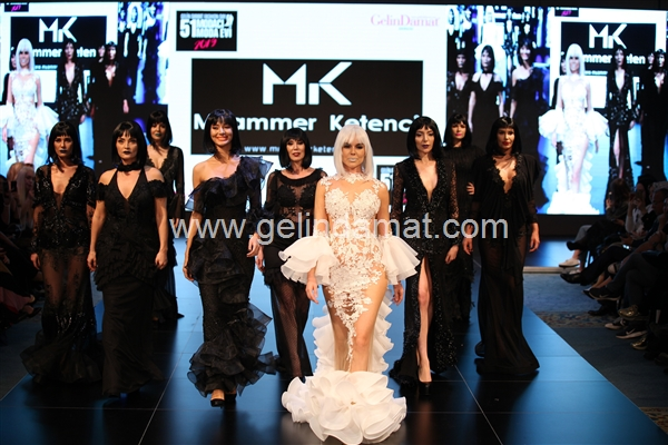 Gelin Damat Fashion Day  51 Modacı 51 Modaevi-Gelin Damat Fashion Day  51 Modacı 51 Modaevi_50