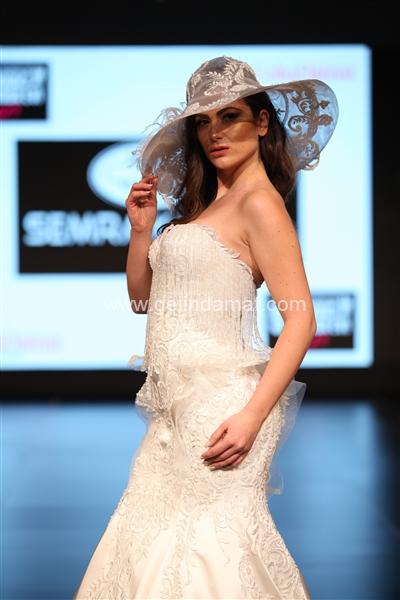Gelin Damat Fashion Day  51 Modacı 51 Modaevi-Gelin Damat Fashion Day  51 Modacı 51 Modaevi_22
