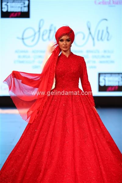 Gelin Damat Fashion Day  51 Modacı 51 Modaevi-Gelin Damat Fashion Day  51 Modacı 51 Modaevi_40