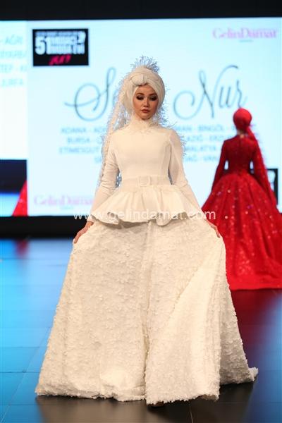Gelin Damat Fashion Day  51 Modacı 51 Modaevi-Gelin Damat Fashion Day  51 Modacı 51 Modaevi_84