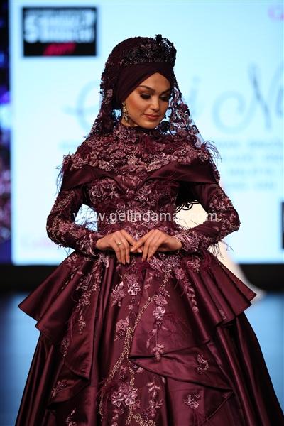 Gelin Damat Fashion Day  51 Modacı 51 Modaevi-Gelin Damat Fashion Day  51 Modacı 51 Modaevi_55